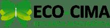 ECO-CIMA Climatización