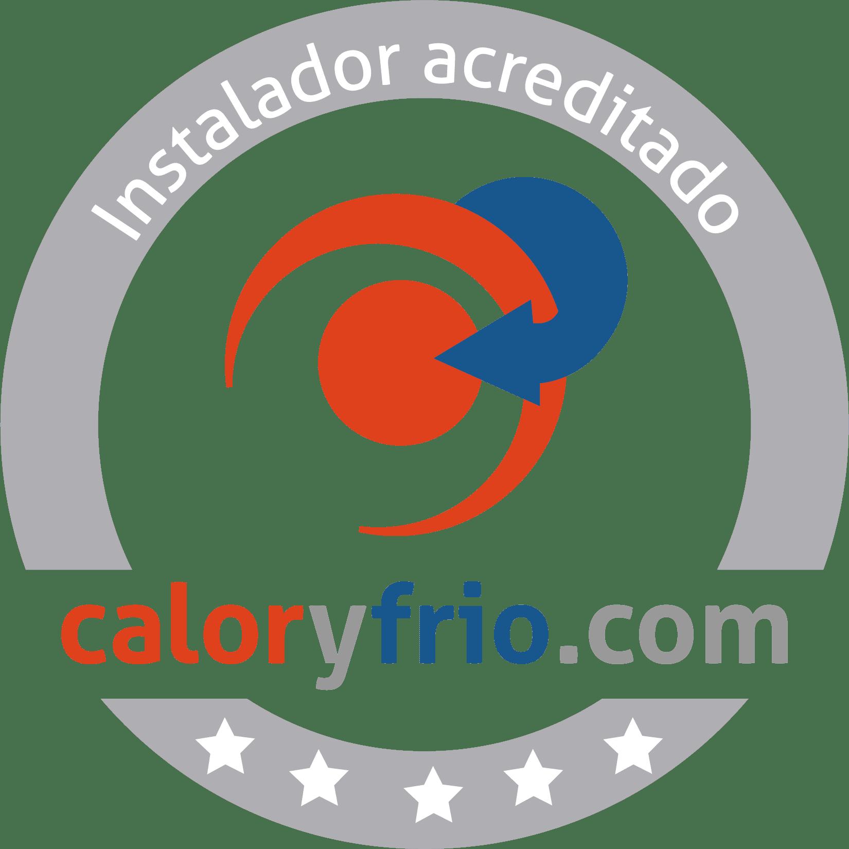 Caloryfrio